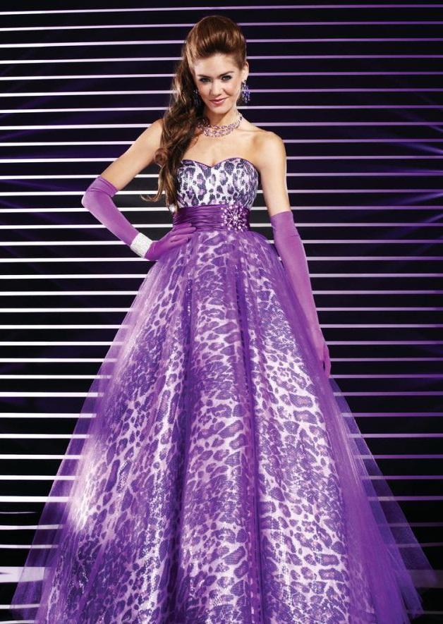 Quinceanera Dresses Q Look Bridal Worcester MA, Prom Dresses ...