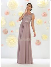 M1428B plus Quick Bridesmaids/Formals