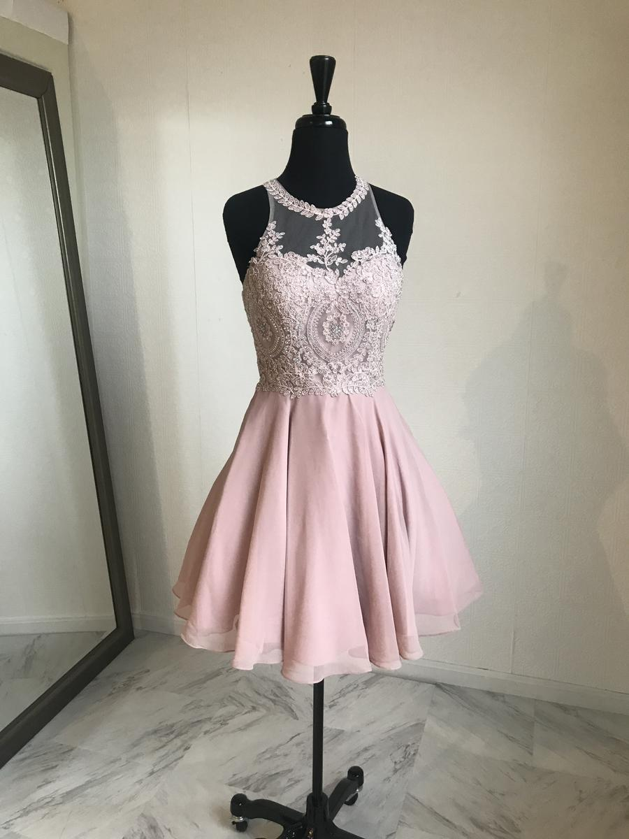 Cocktail Dress 9997