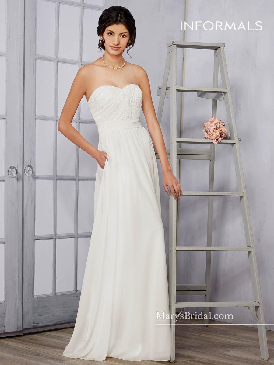 Marys Bridal - Bridal Gown