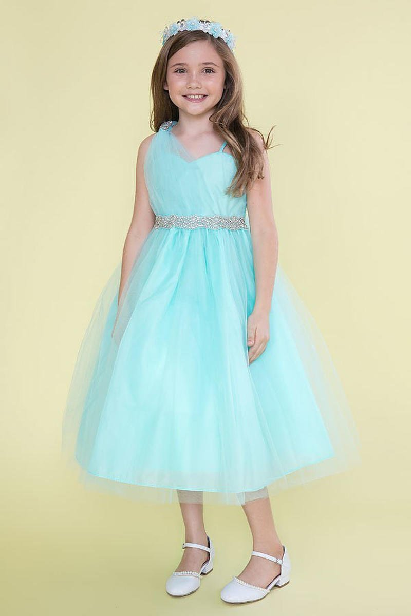 0959020c2 Flower Girl Estelle's Dressy Dresses in Farmingdale , NY