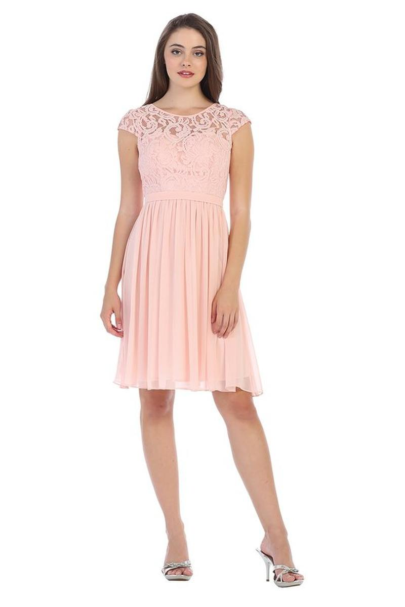 Under $150 Estelle\'s Dressy Dresses in Farmingdale , NY