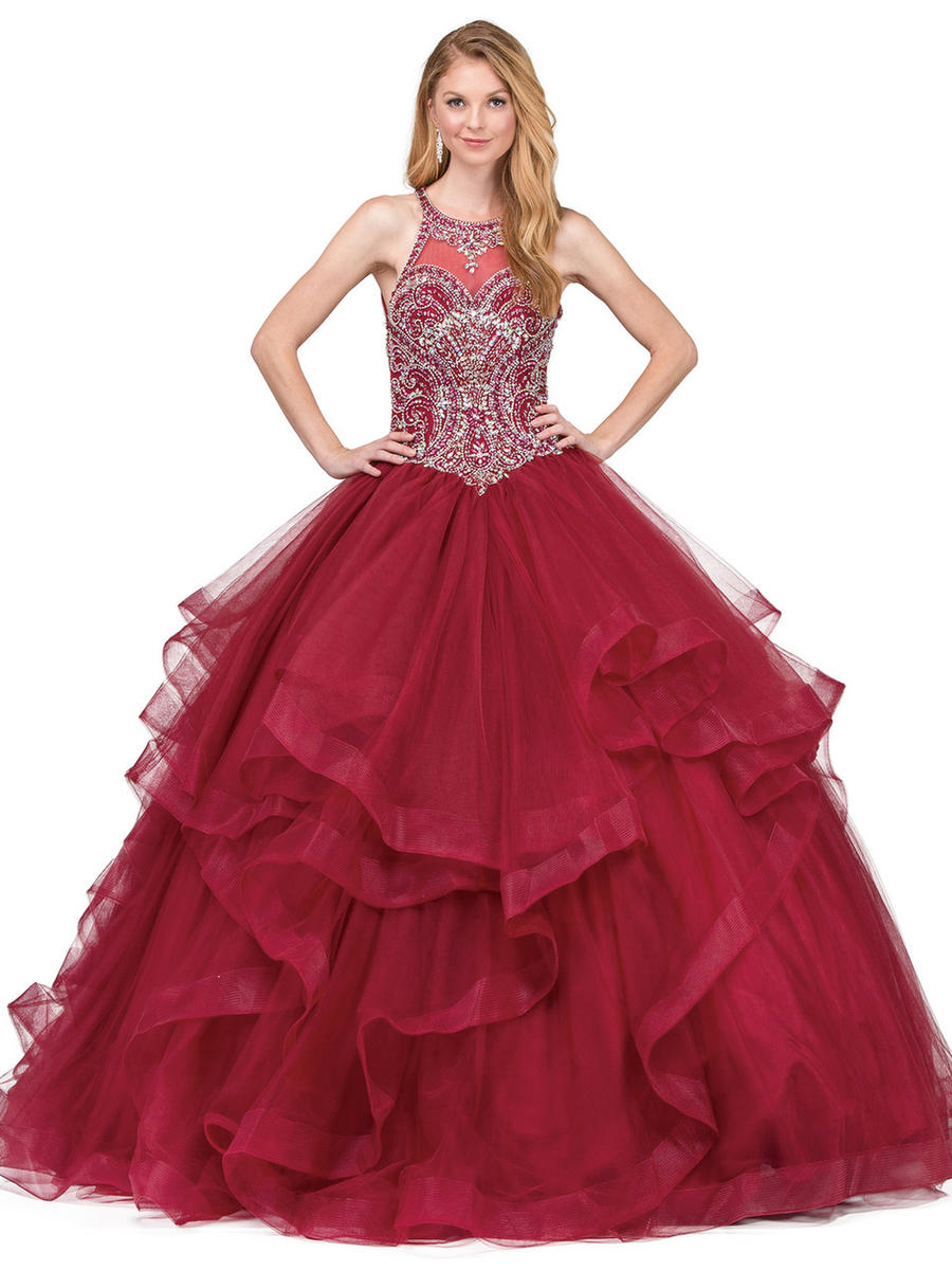 d1e6d2948 Dancing Queen - Sweet 16 Estelle s Dressy Dresses in Farmingdale