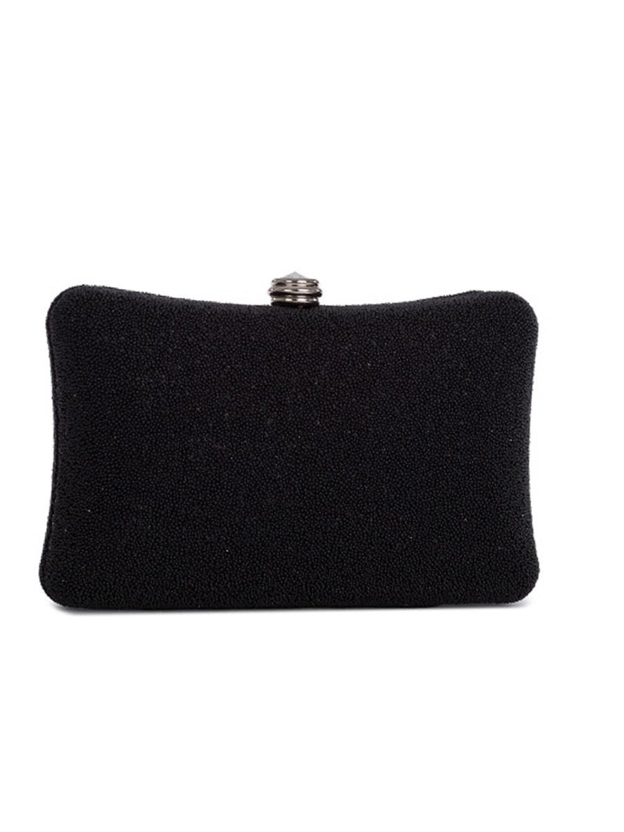 FURMIR INC            NOW 12%  4/19/12 - Large Evening Bag