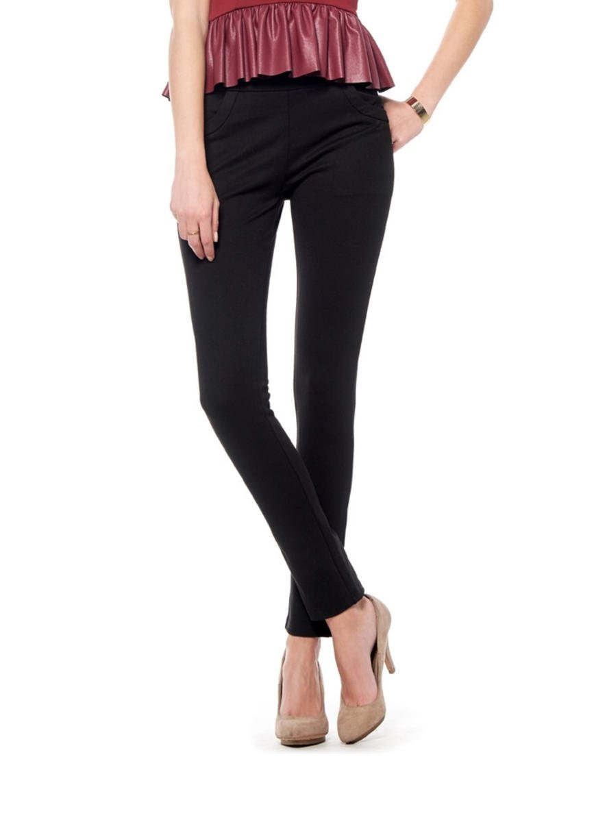 GRACIA FASHION LADIES APPAREL - Strech Pants