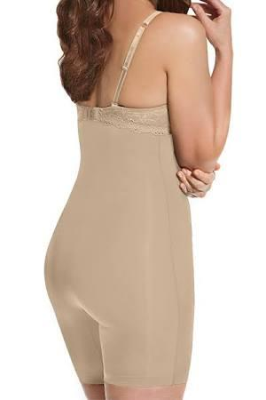 HOOKED UP SHAPEWEAR     Anette #226 - 3/14 HOOKED UP SHAPEWEAR