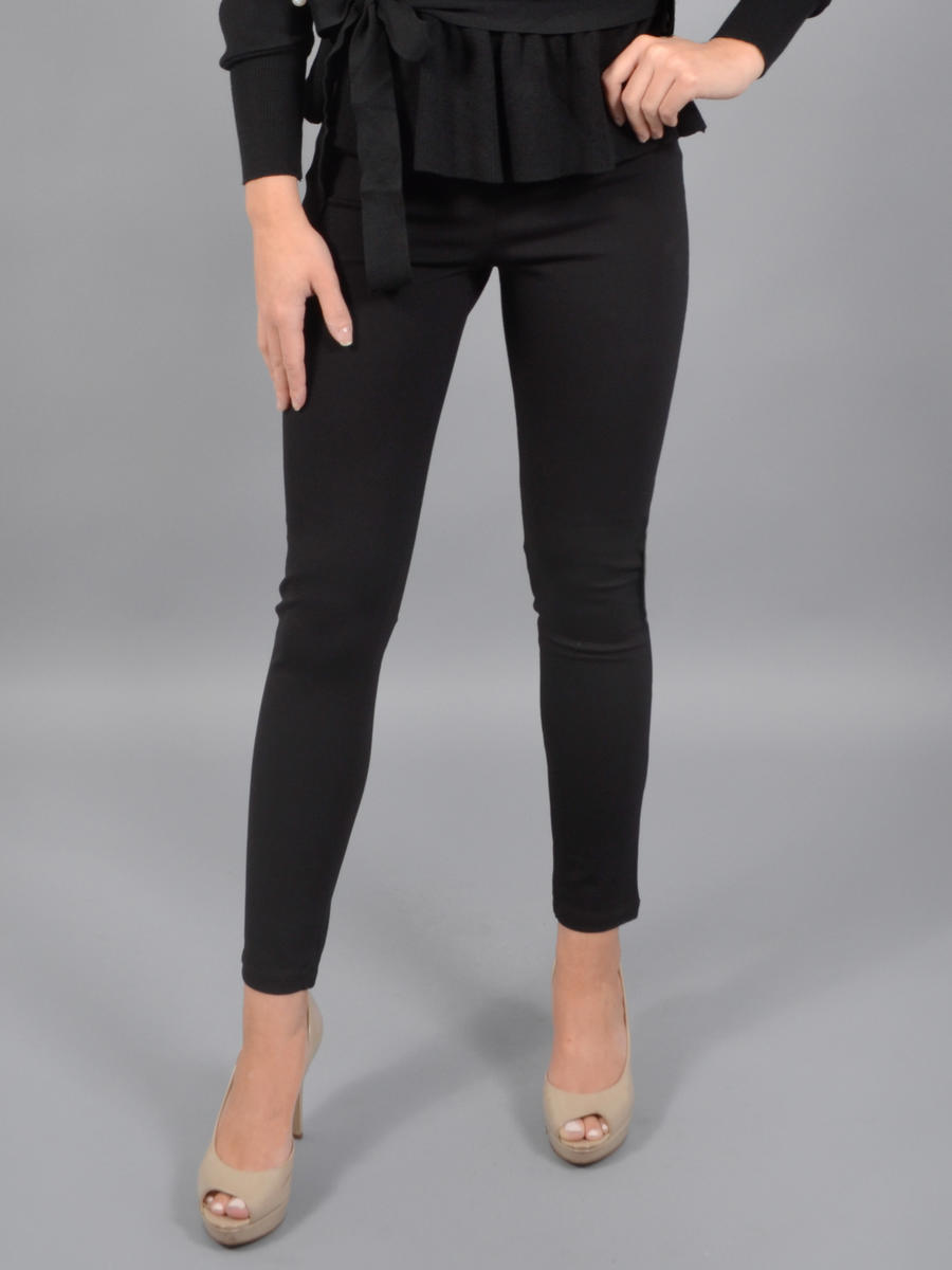 JBLA INC - Lycra Leggings YP4264