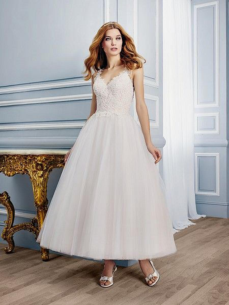Moonlight Bridal Collection Estelle\'s Dressy Dresses in Farmingdale , NY