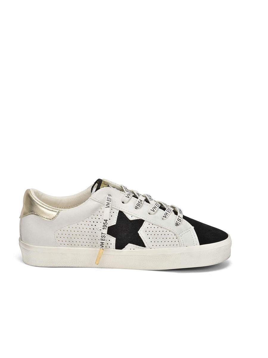 PRIME FOOTWEAR GROUP - Multi Dotted Sneaker