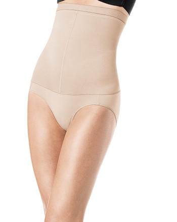 SPANX - 3/10  use #2746 now
