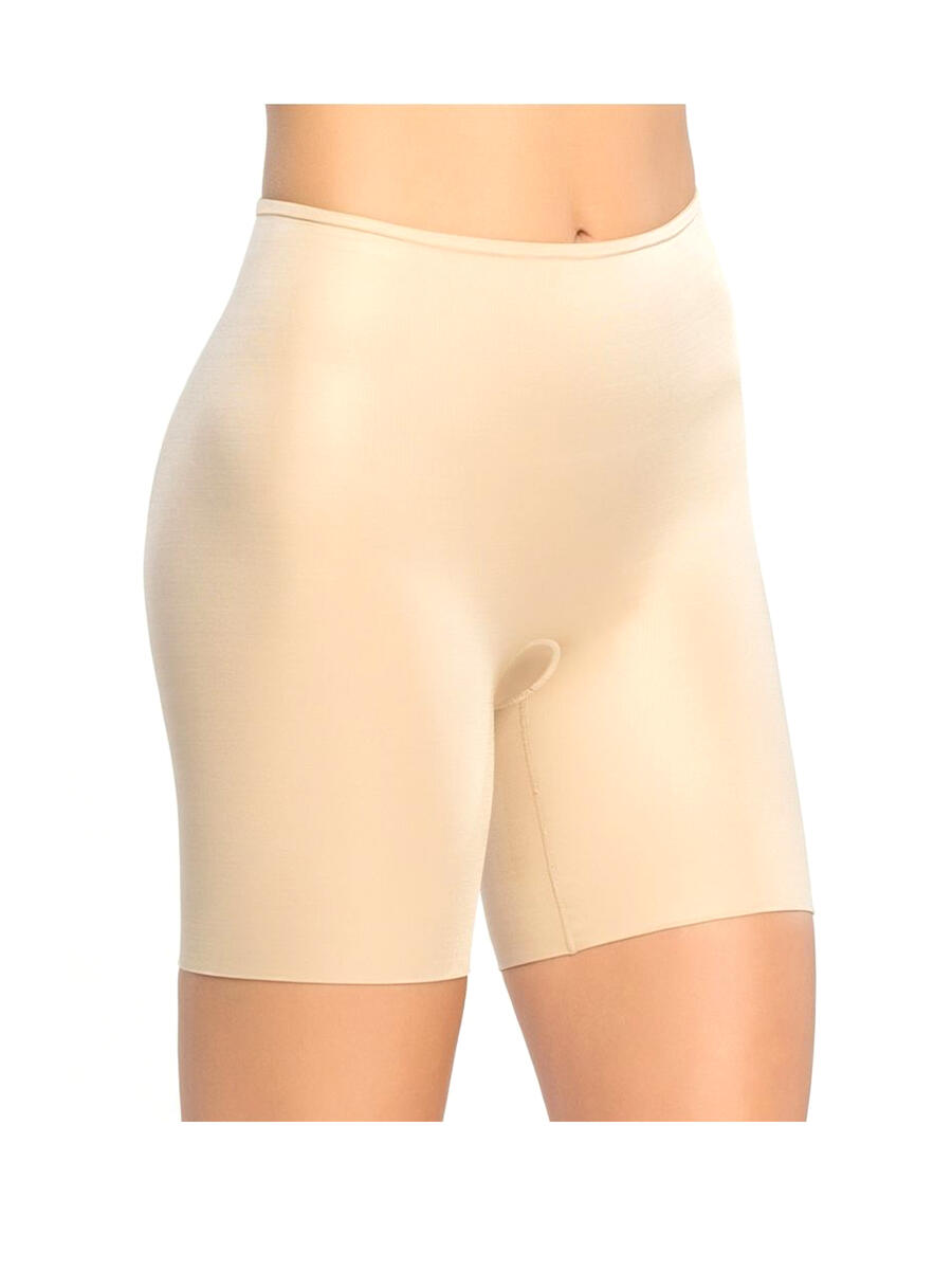 SPANX - Mid Thigh Short