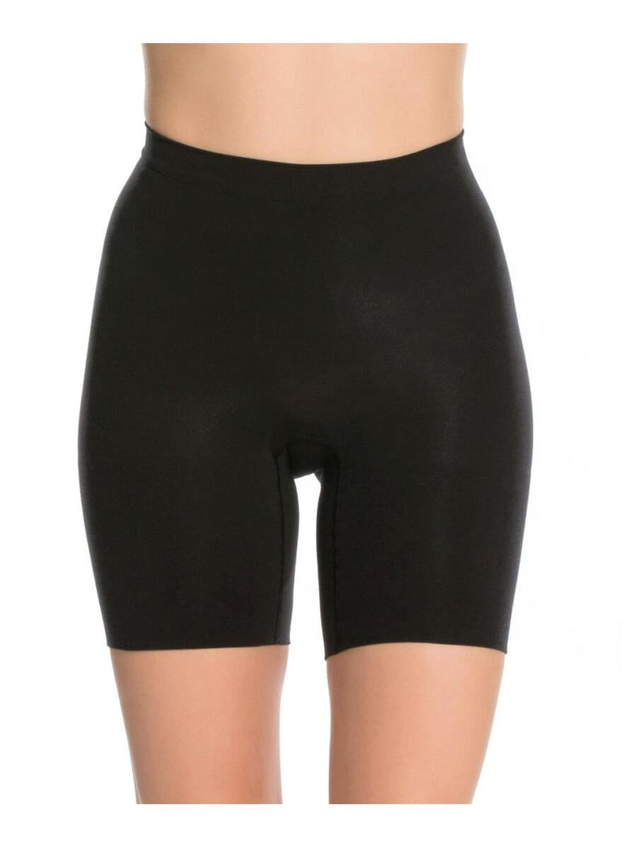 SPANX - 6/10     MID THIGH SHAPE