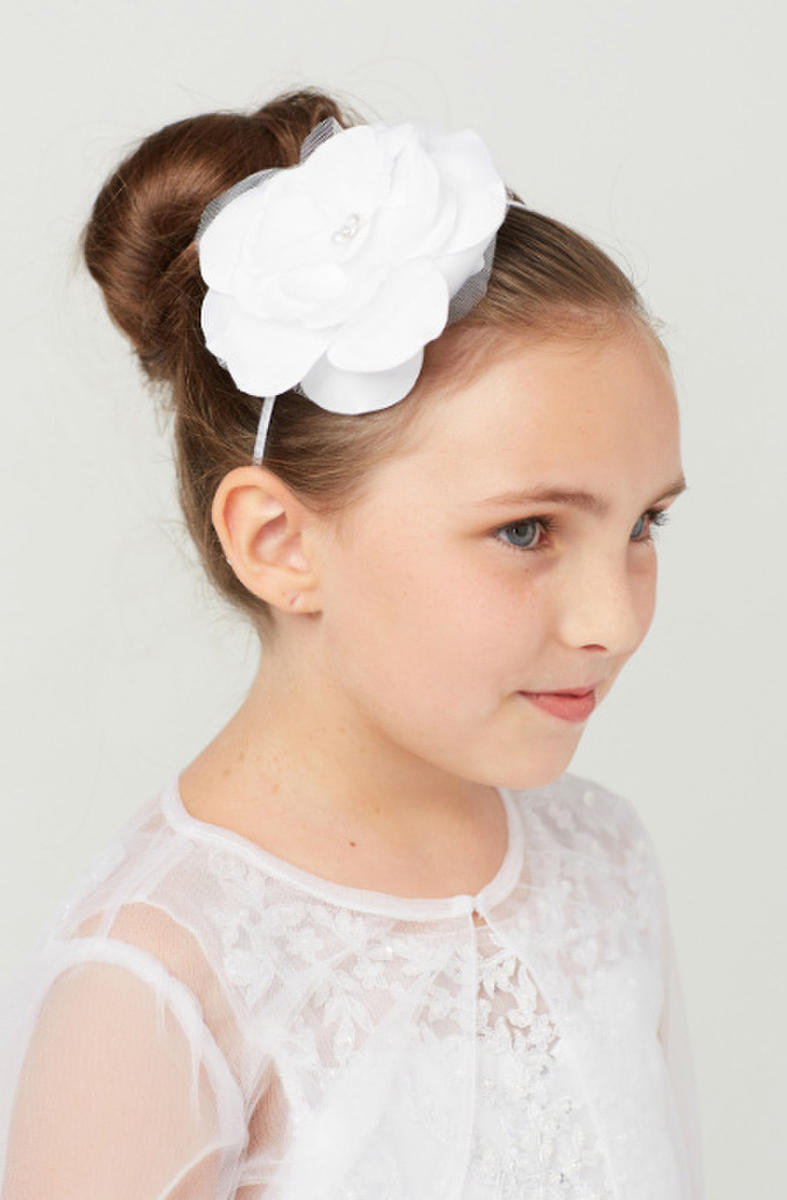 TIP TOP childrens - Rhinestone Headband