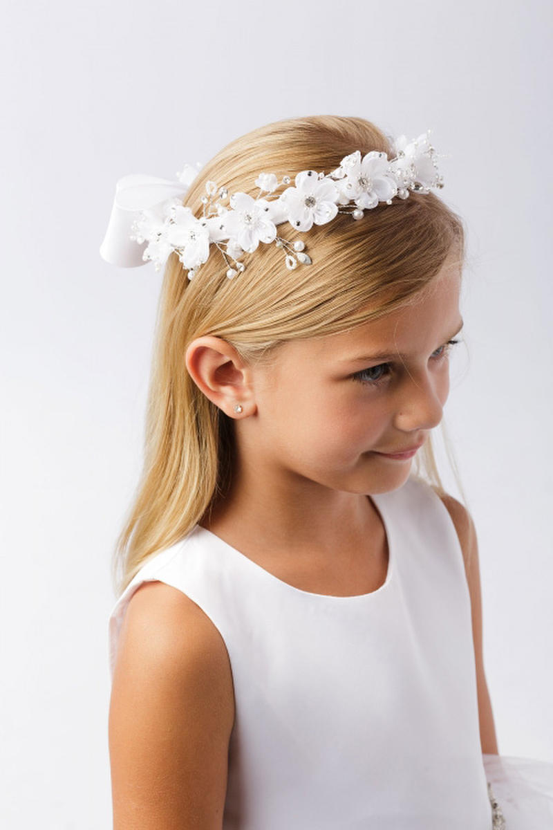 TIP TOP childrens - Flower Crown 538