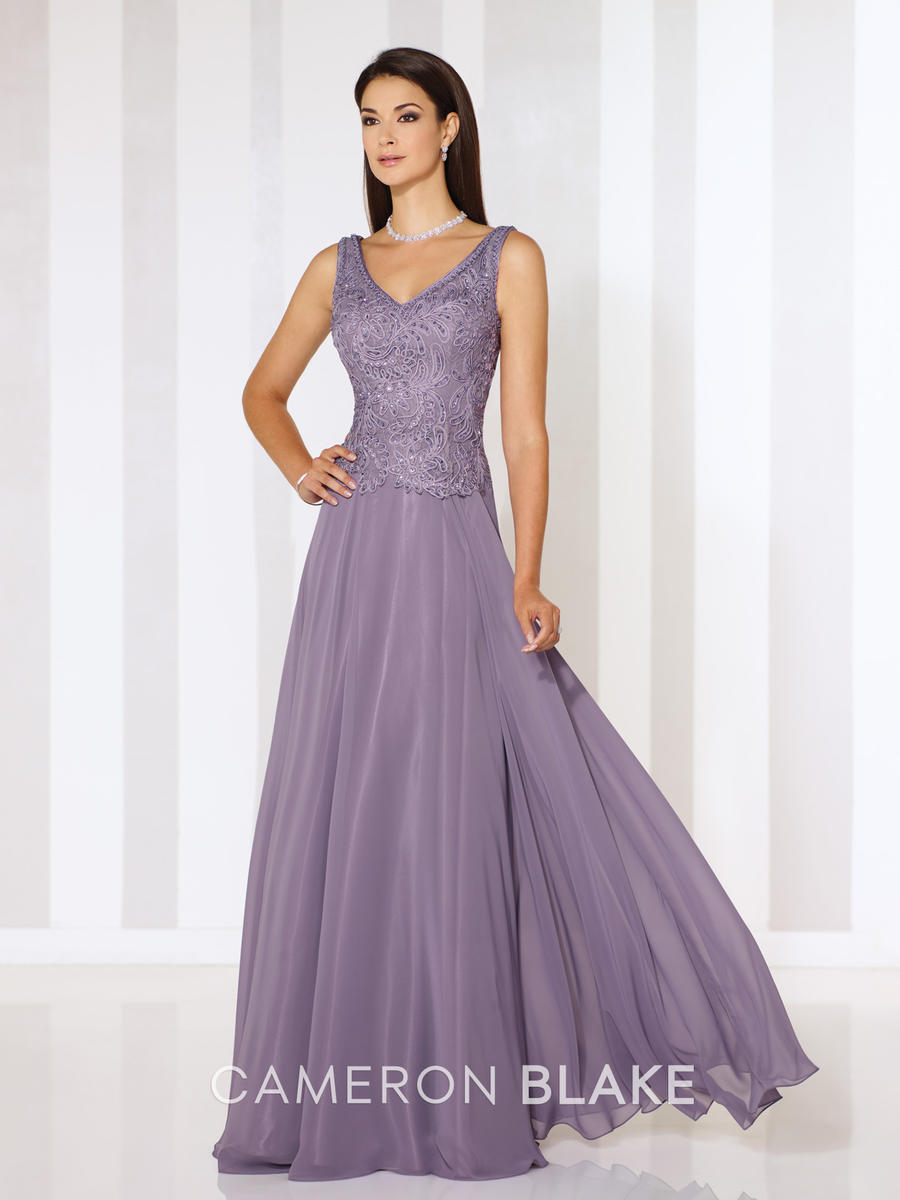 cd3c2fc4754 Montage Le Femme Boutique Allentown PA - Formal Eveningwear